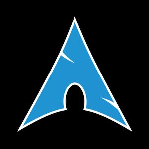 ArchLinux wiederbelebt