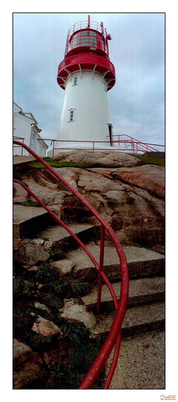 lindesnes02-2