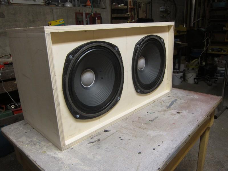speaker_drin