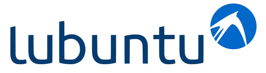 Lubuntu und lightdm