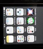 iPhone Backup ist nicht möglich mit iTunes